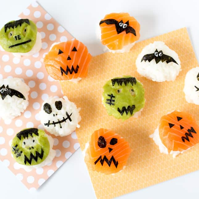 halloween-sushi-finished-feature-image